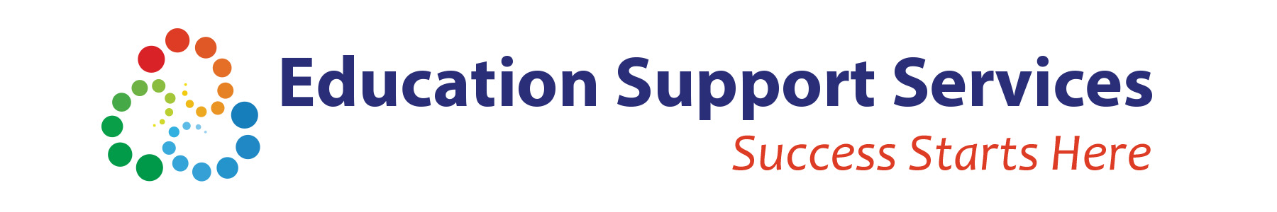 Education Support Services